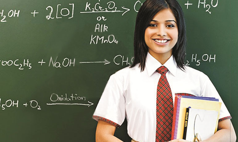 IIT JEE Coaching in Allahabad